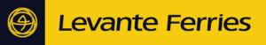 LEVANTE-FERRIES-LVF-Logo