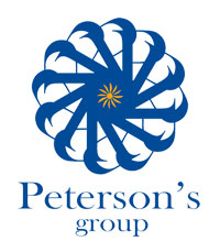 Petersons_Group_Logo_about