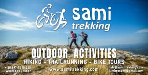 banner 2021 sami trekking