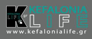 logo kefalonia life www wide 544x180px-01